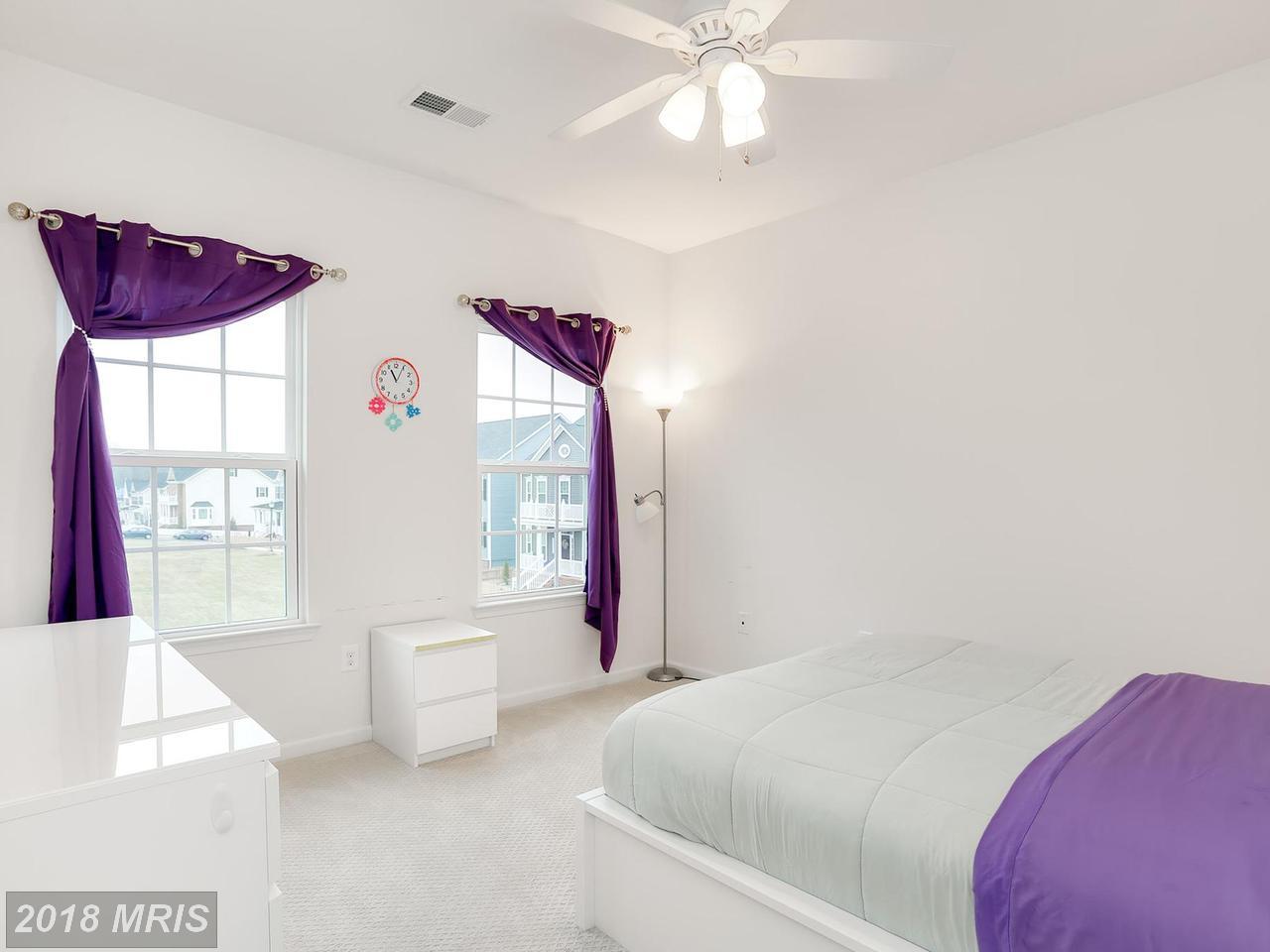 12336 Juniper Blossom, Clarksburg, MD, 20871