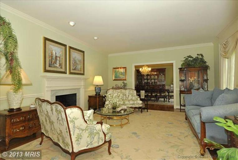 8704 Crider Brook, Potomac, MD, 20854