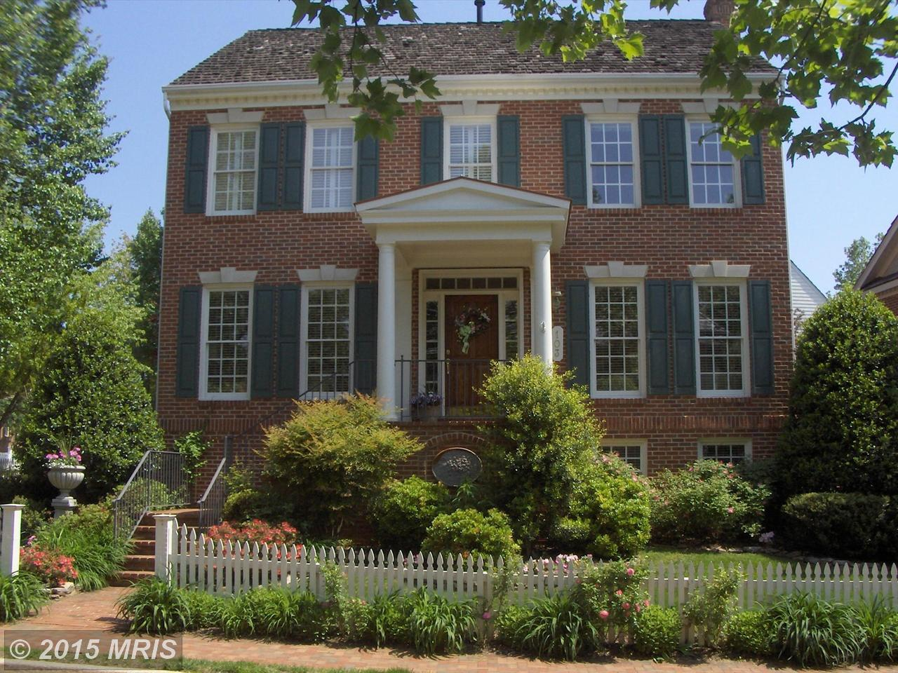 luxury homes for sale in gaithersburg md gaithersburg mls gaithersburg real estate