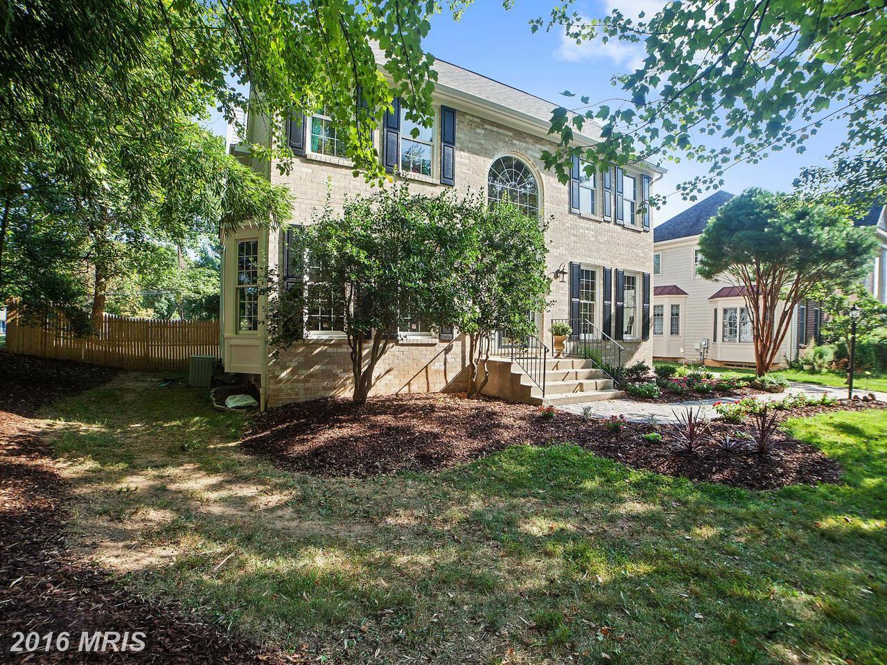 Homes For Sale Near White Oak Middle School