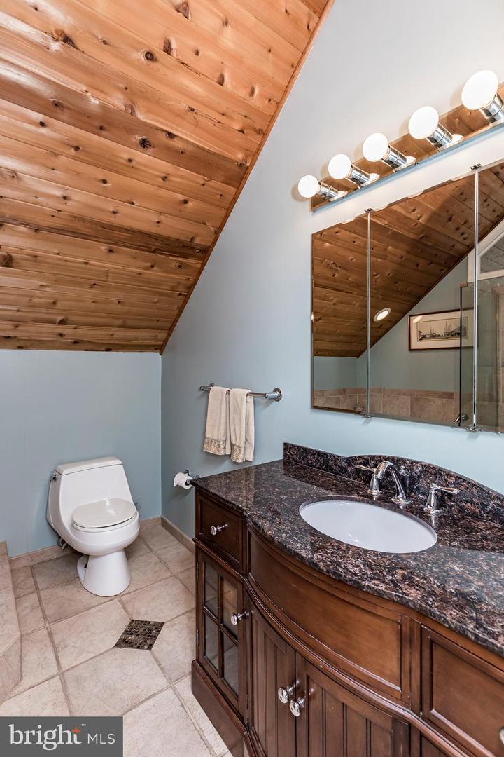 7612 Water Oak Point, Pasadena, MD, 21122