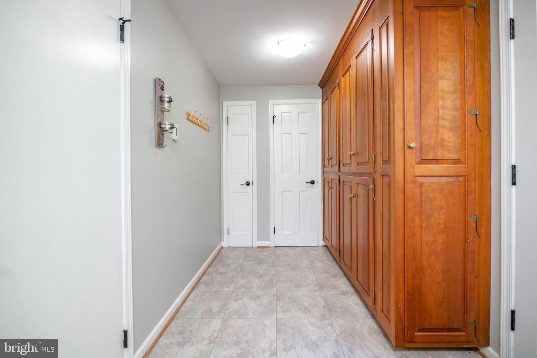 6216 White Oak, Frederick, MD, 21701
