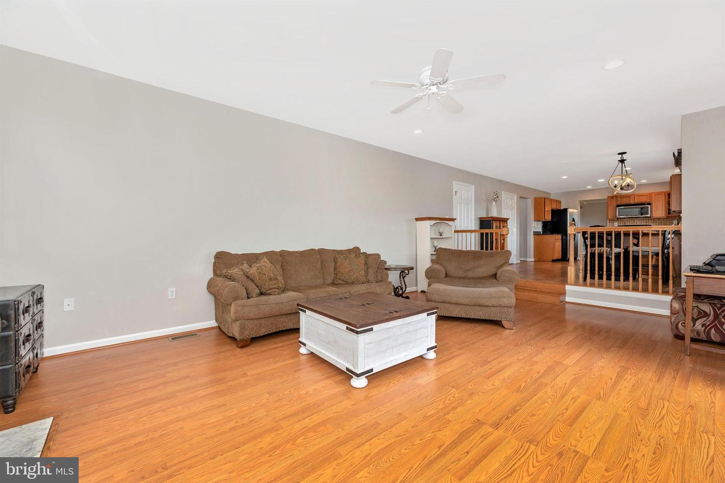 5813 Broad Branch, Frederick, MD, 21704