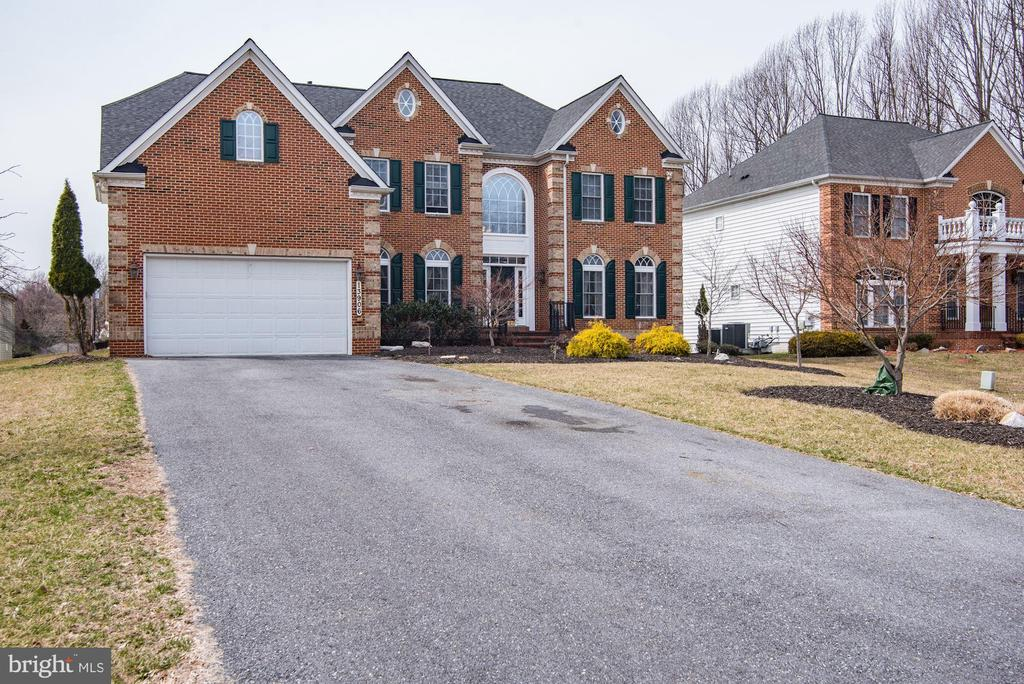 13906  Atwood Knoll,  Silver Spring, MD