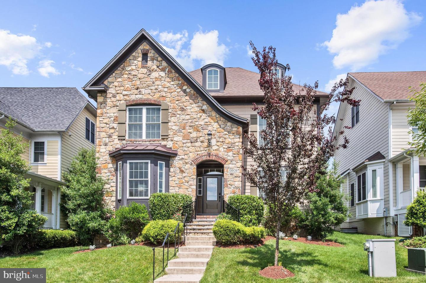 13509  Moonlight Trail,  Silver Spring, MD
