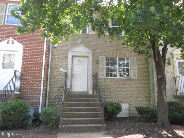 11933  Old Columbia,  Silver Spring, MD