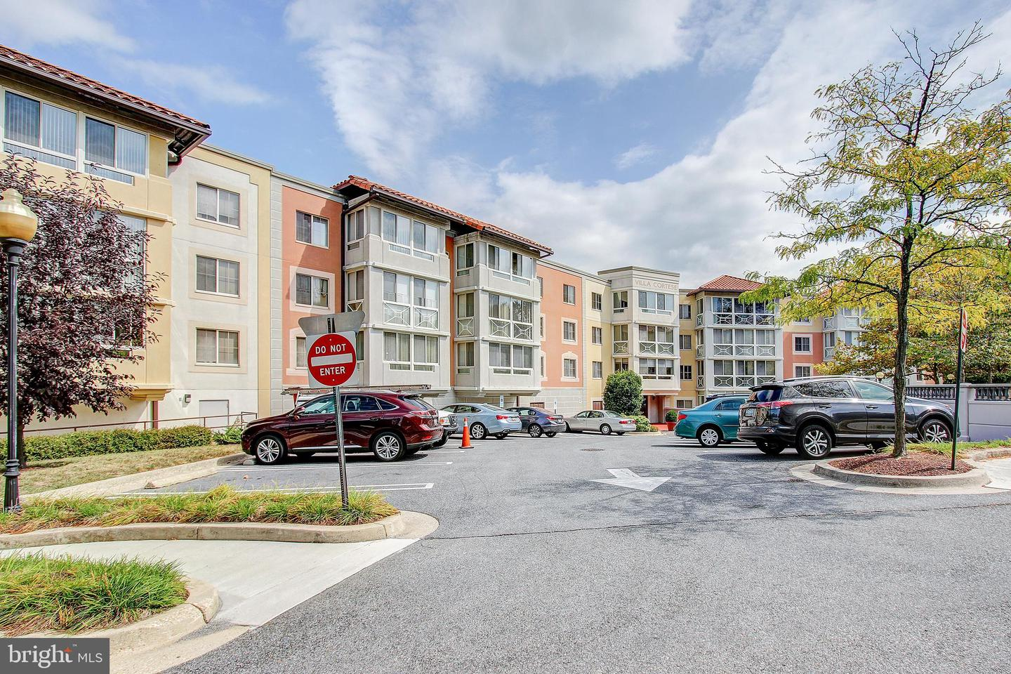 14801  Pennfield,  Silver Spring, MD