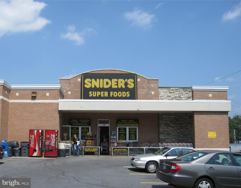 10101 Gates, Silver Spring, MD, 20902