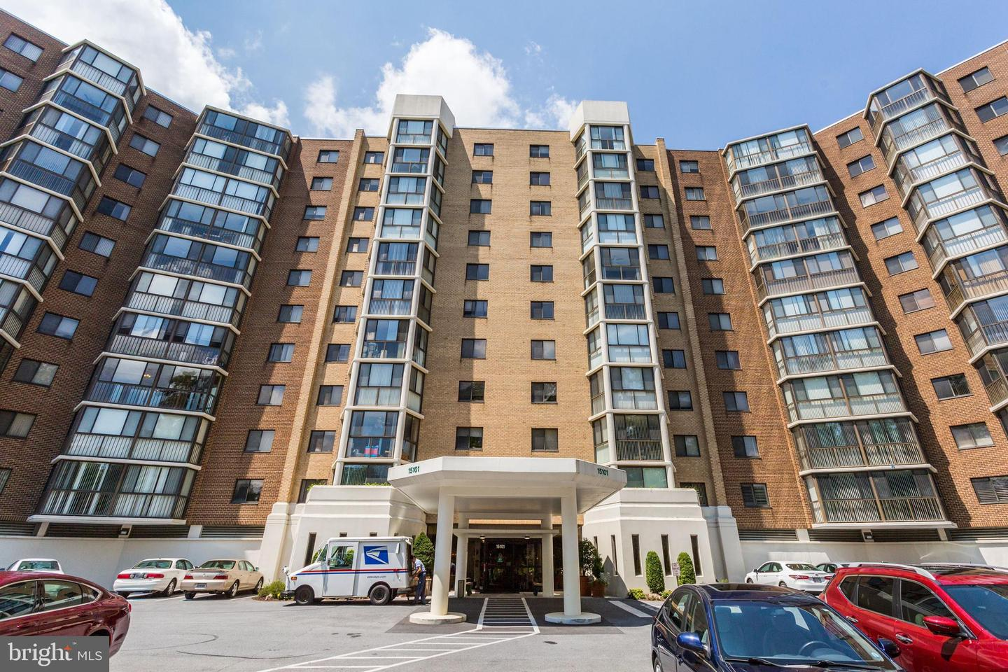 15101  Interlachen,  Silver Spring, MD