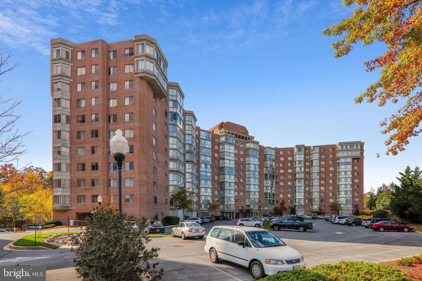 3210  Leisure World,  Silver Spring, MD