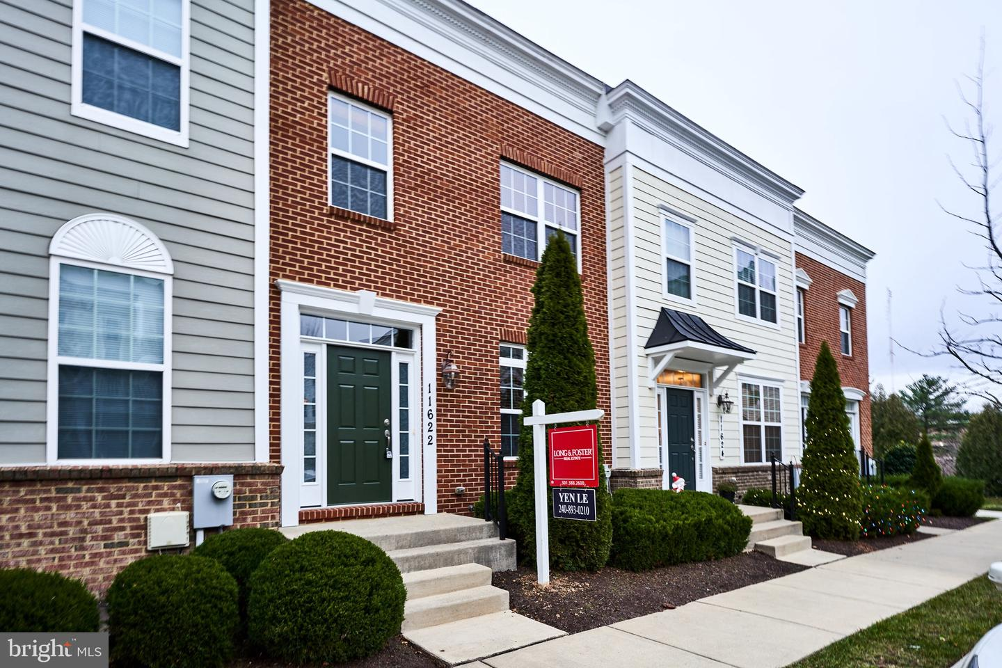 11622  Leesborough,  Silver Spring, MD