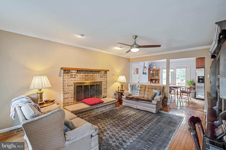 14715 Brougham, North Potomac, MD, 20878