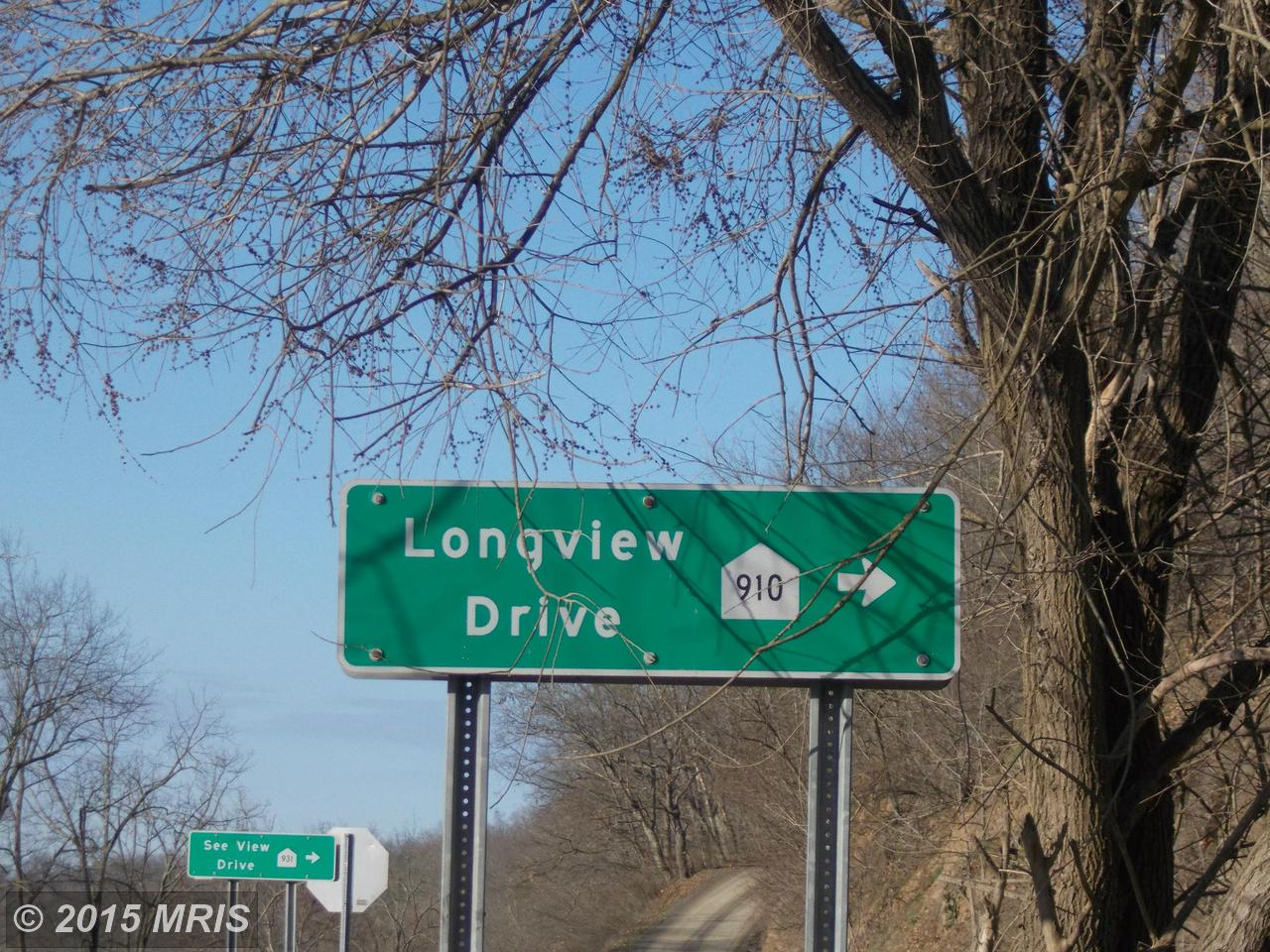 Longview,  Burlington, WV