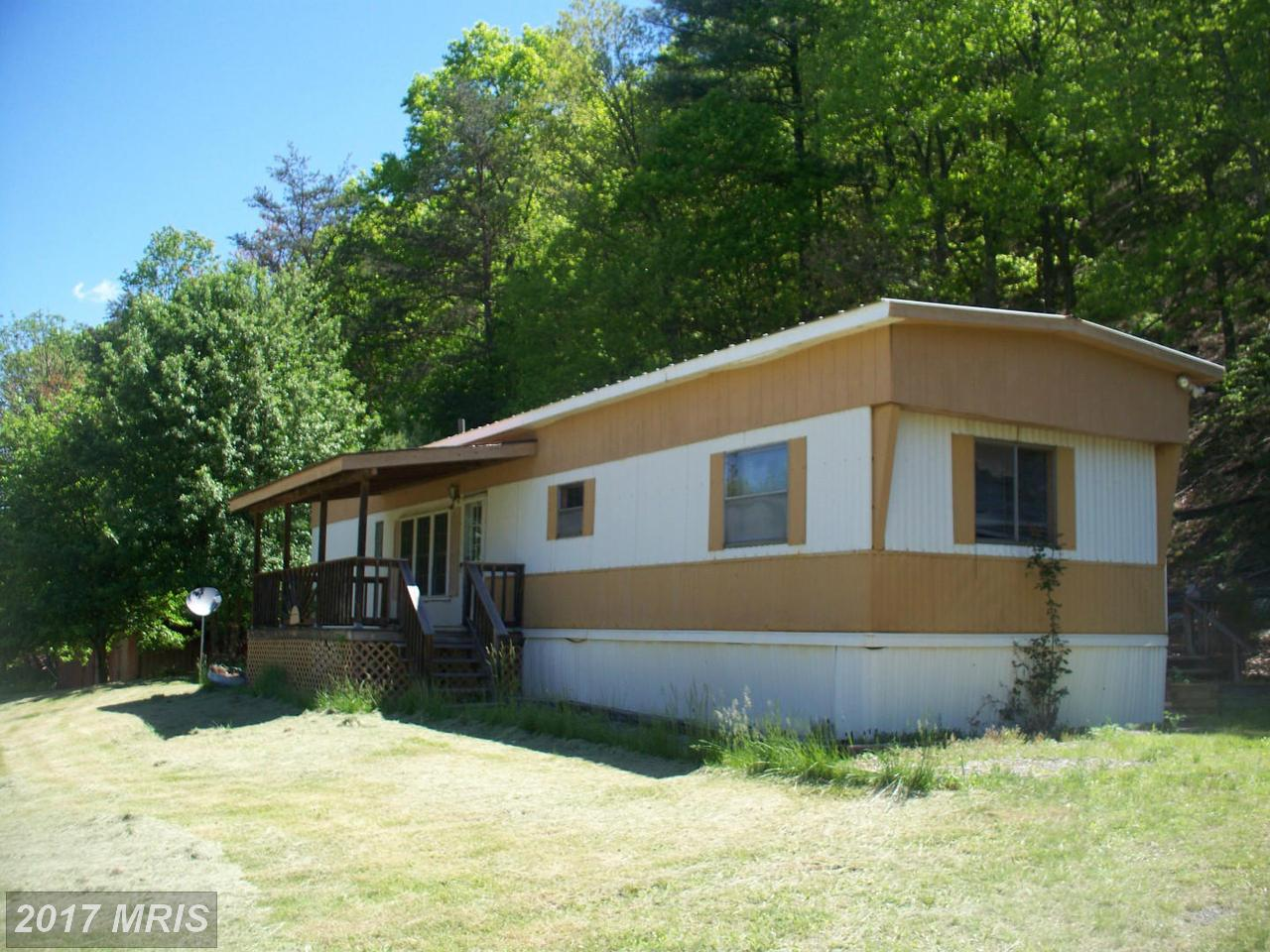 Mobile Homes For Sale In Keyser Wv Keyser Mls Keyser