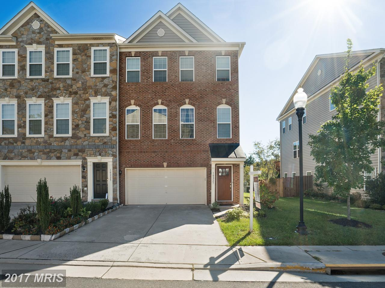10227  Fountain,  Manassas, VA