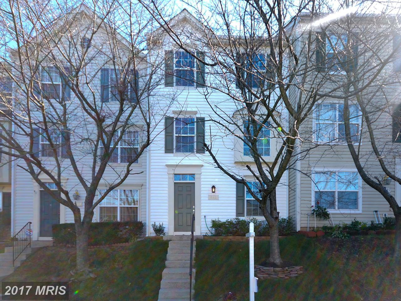 10225  Magnolia Grove,  Manassas, VA