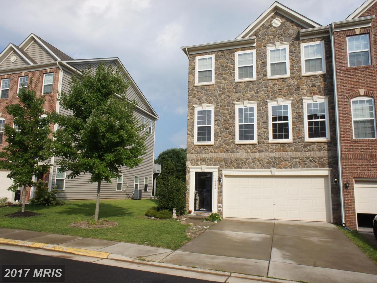 10229  Fountain,  Manassas, VA