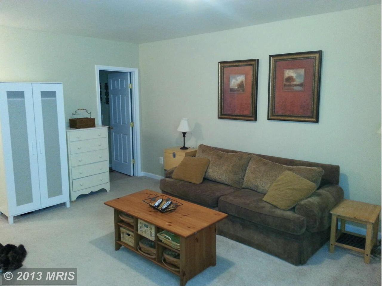 9514  MCKINLEY,  MANASSAS, VA