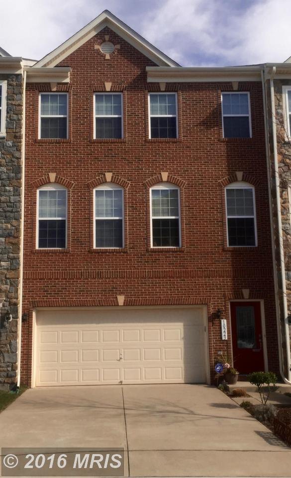 10223  Fountain,  Manassas, VA