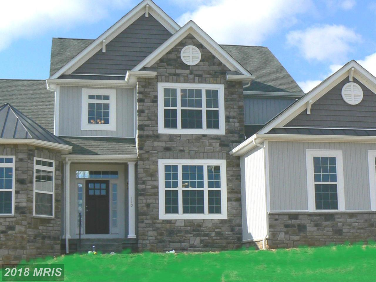Homes For Sale In The Point View Estates Subdivision