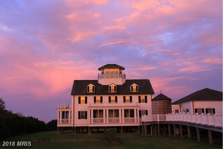 21025  Seaside,  Cape Charles, VA