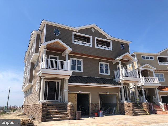 400  Paradise,  North Wildwood, NJ