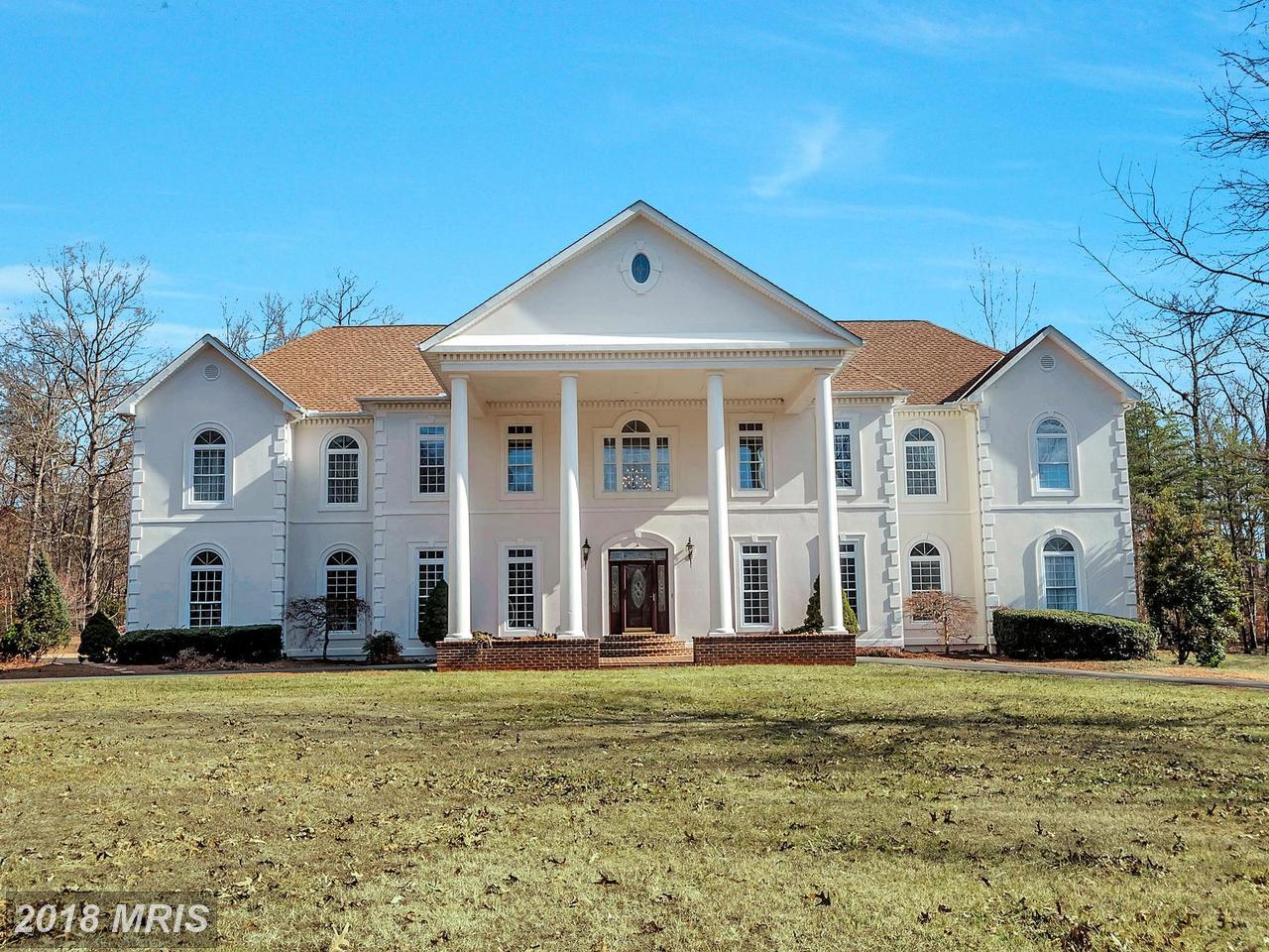 1471  Spotswood,  Locust Grove, VA