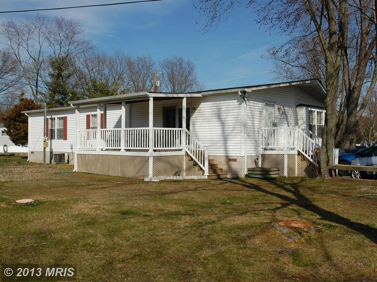 Mobile homes for sale in brandywine md brandywine mls - Md house mobili ...