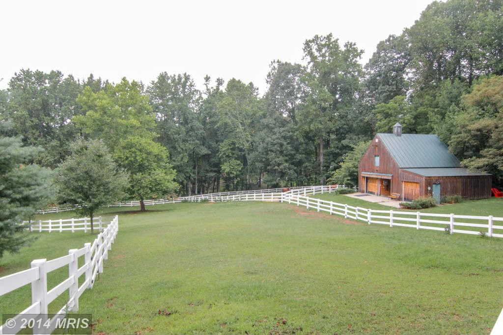 13904  West End Farm,  Upper Marlboro, MD