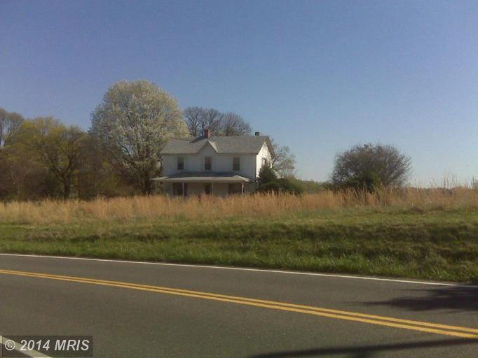 10501  Westphalia,  Upper Marlboro, MD
