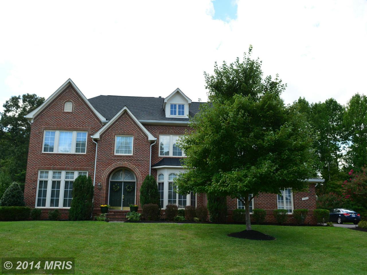 14309  Dormansville,  Upper Marlboro, MD
