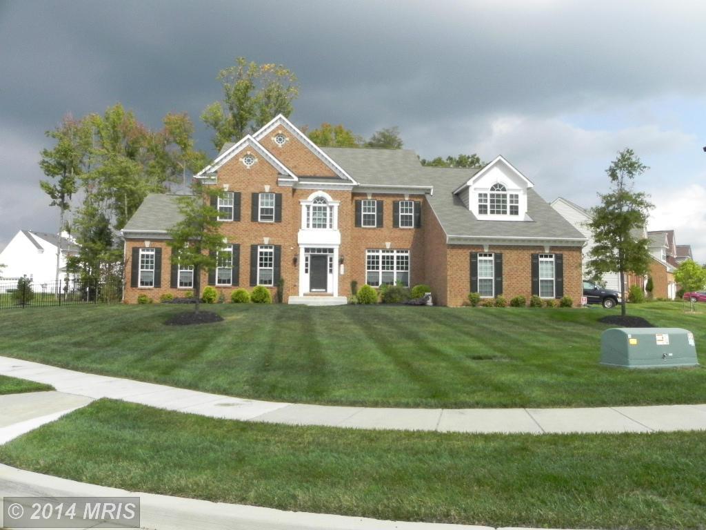 4 bedroom homes for sale in brandywine md brandywine mls brandywine real estate. Black Bedroom Furniture Sets. Home Design Ideas