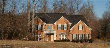 15501  Cheswicke,  Upper Marlboro, MD
