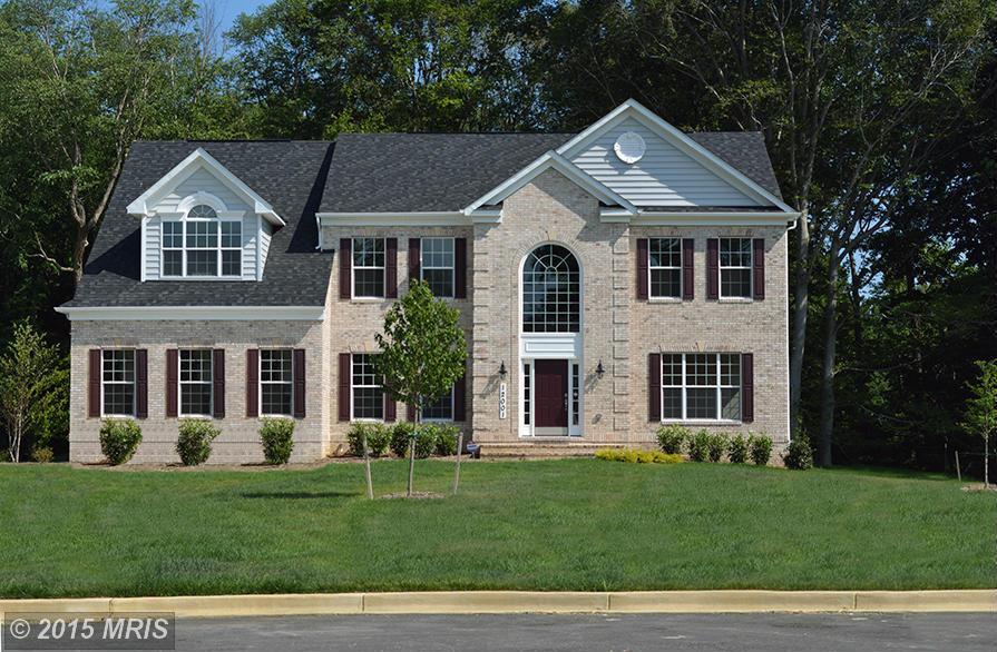 6712  Osborne Hill,  Upper Marlboro, MD