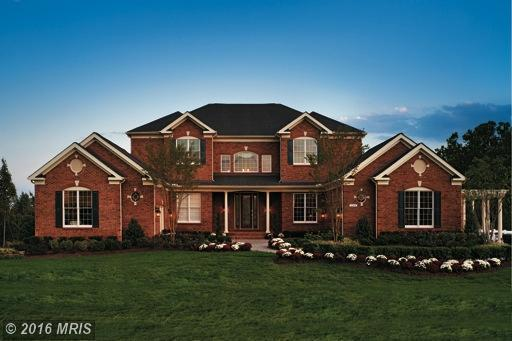 14805  Bowers,  Upper Marlboro, MD