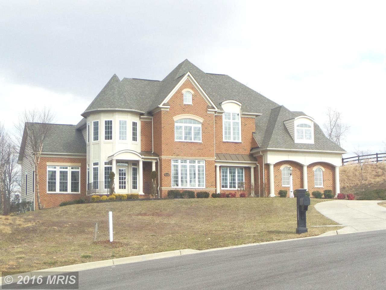 15502  Levenwick,  Upper Marlboro, MD