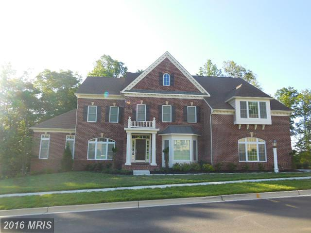 3305  Marchwood,  Upper Marlboro, MD