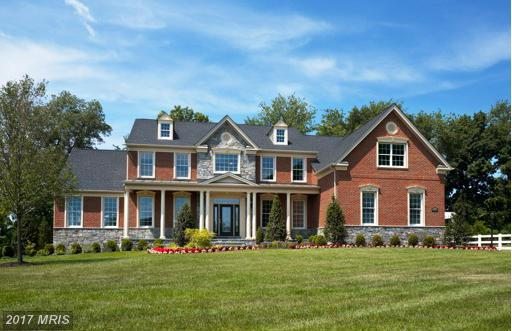 14806  Bowers,  Upper Marlboro, MD