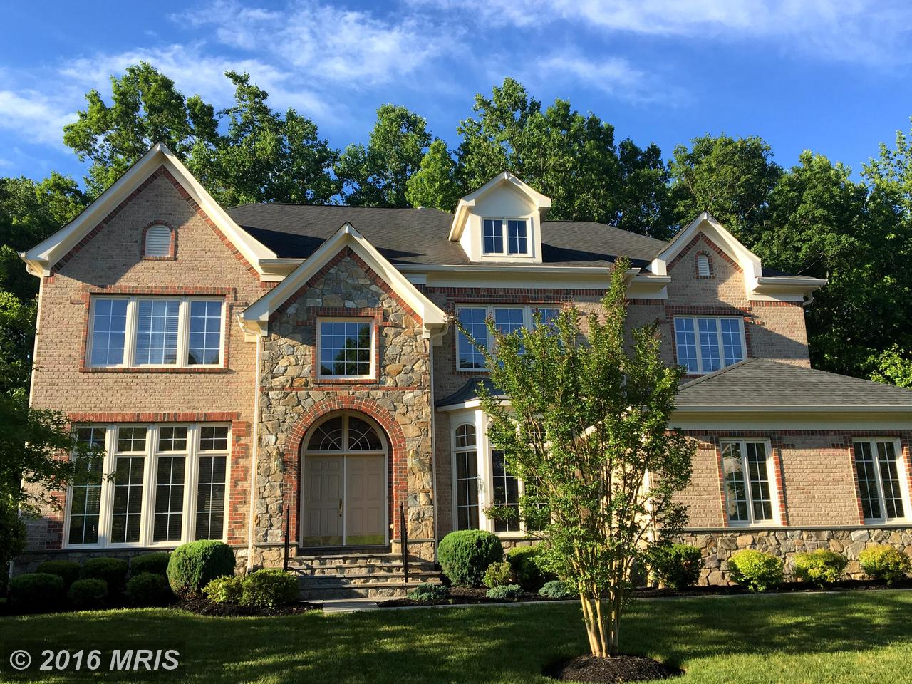14405  Dormansville,  Upper Marlboro, MD