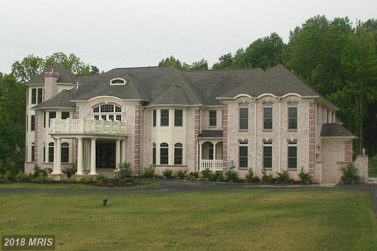 14535  Candy Hill,  Upper Marlboro, MD