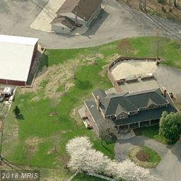 17807  Claggett Landing,  Upper Marlboro, MD