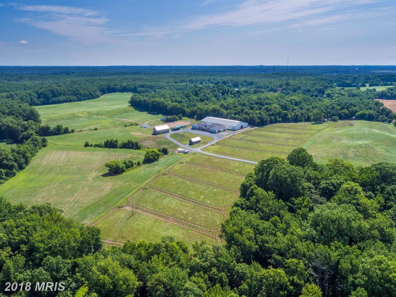 16900  Claggett Landing,  Upper Marlboro, MD