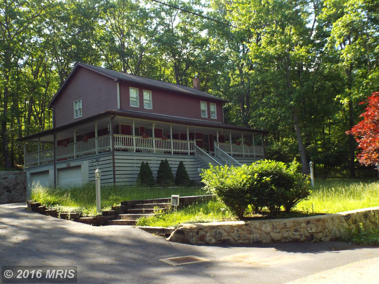 homes for sale in the alpine lake resort subdivision