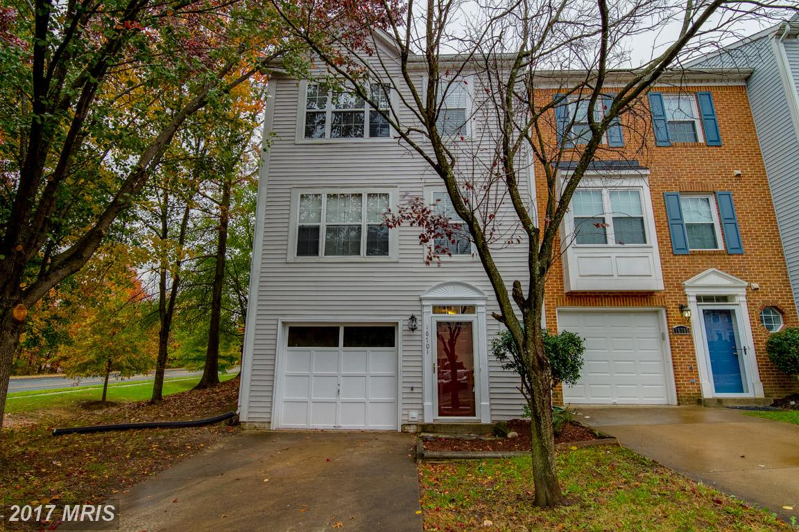 16701  Capon Tree,  Woodbridge, VA