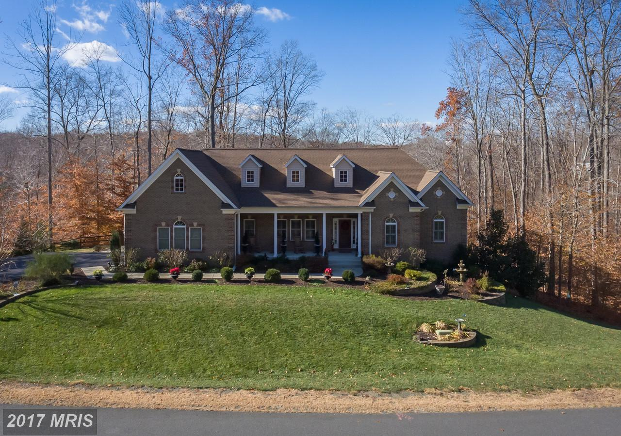 8394  Hickory Hollow,  Manassas, VA