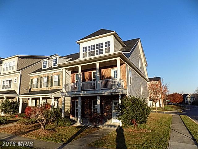 16501  Bobster,  Woodbridge, VA