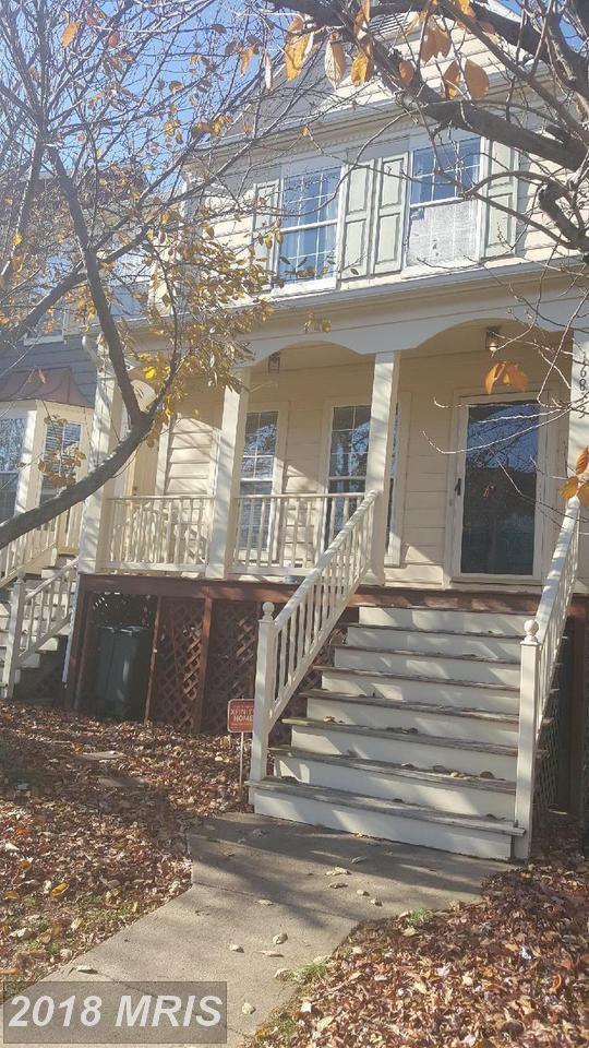 16813  Brandy Moor,  Woodbridge, VA