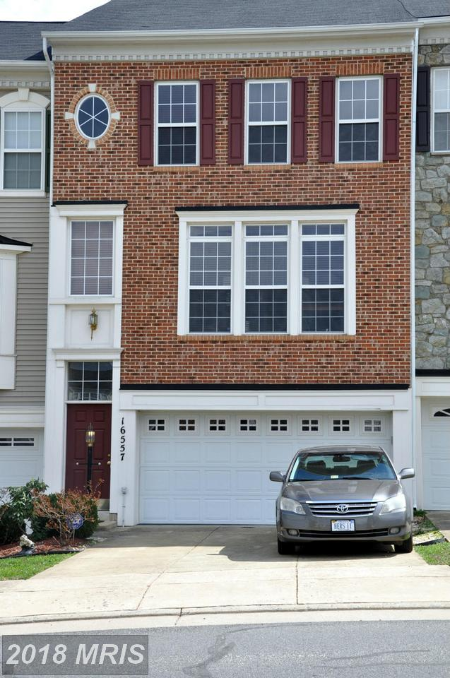 16557  Bramblewood,  Woodbridge, VA