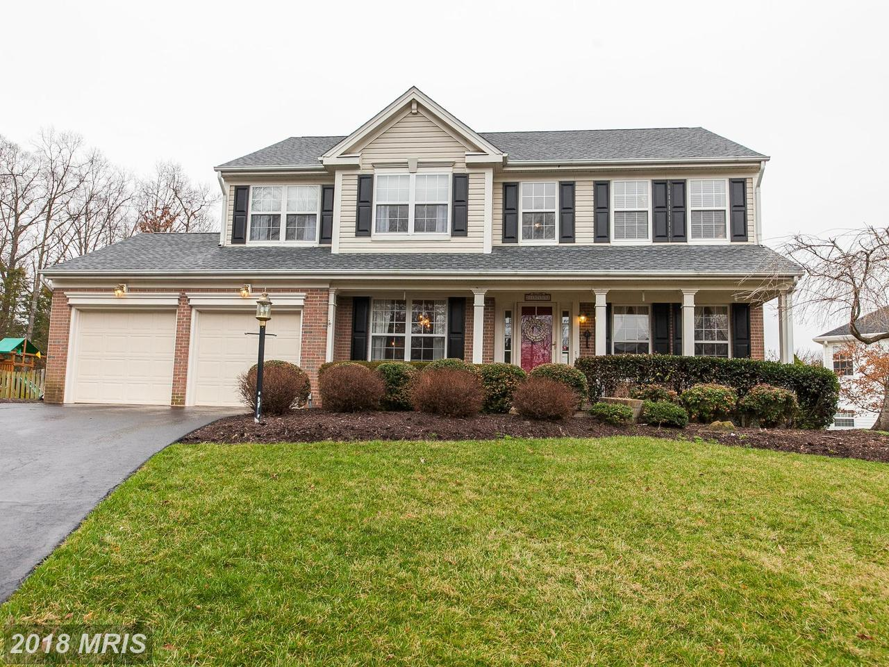 Homes For Sale In Roanoke Va With A Pool