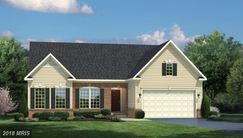 03  Hoadly Manor,  Manassas, VA